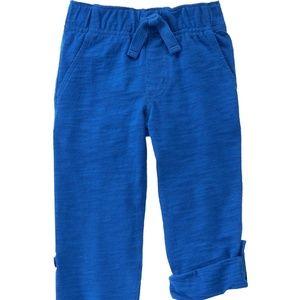 Gymboree Matching Sets - Gymboree Graphic Tops Pants Clothes Lot Size 4 NWT